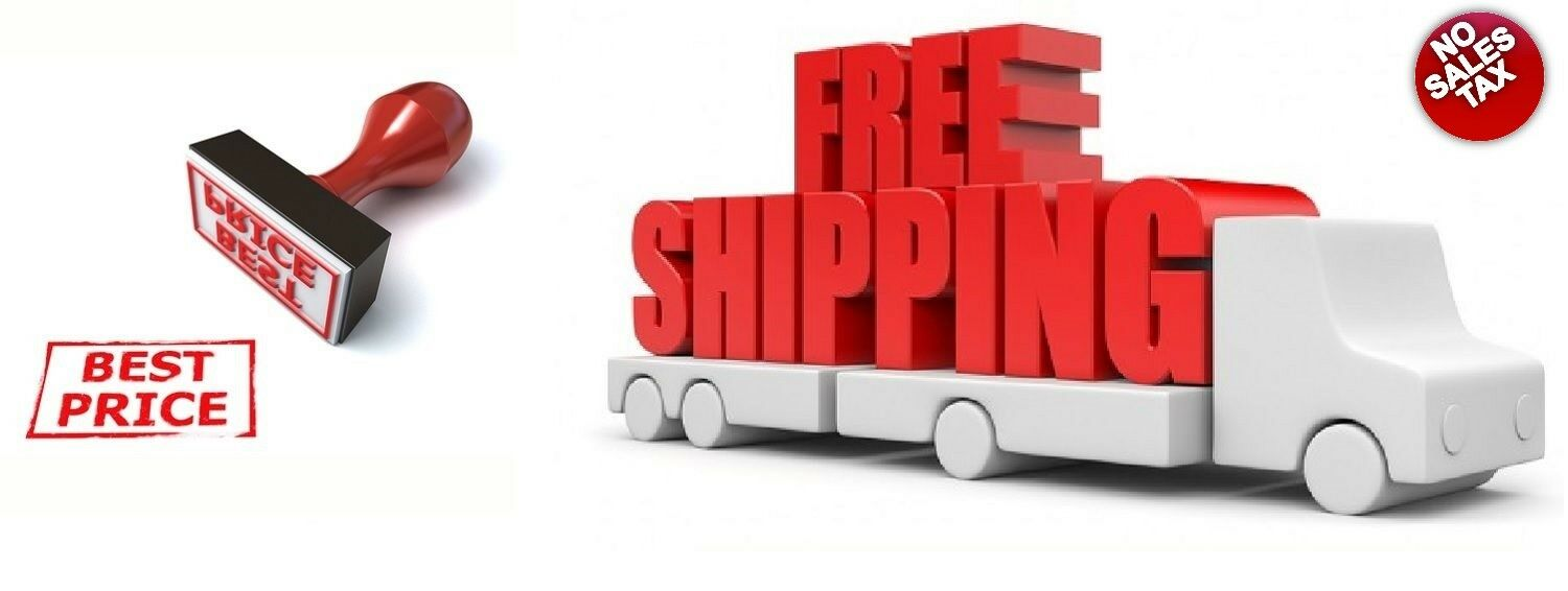 Best Price Free Shipping