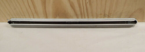 "Black & Decker 50017-22 Squeegee 22"" Wide Nozzle Vacuum Attachment for 50012-22"