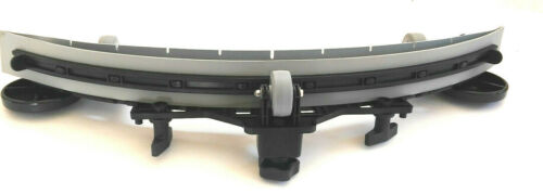 Nilfisk Advance Squeegee, 700mm 28 Plast Kit, 9100002570, OEM
