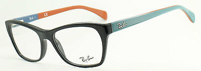 RAY BAN RB 5298 5548 FRAMES NEW RAYBAN Glasses RX Optical Eyewear Eyeglasses