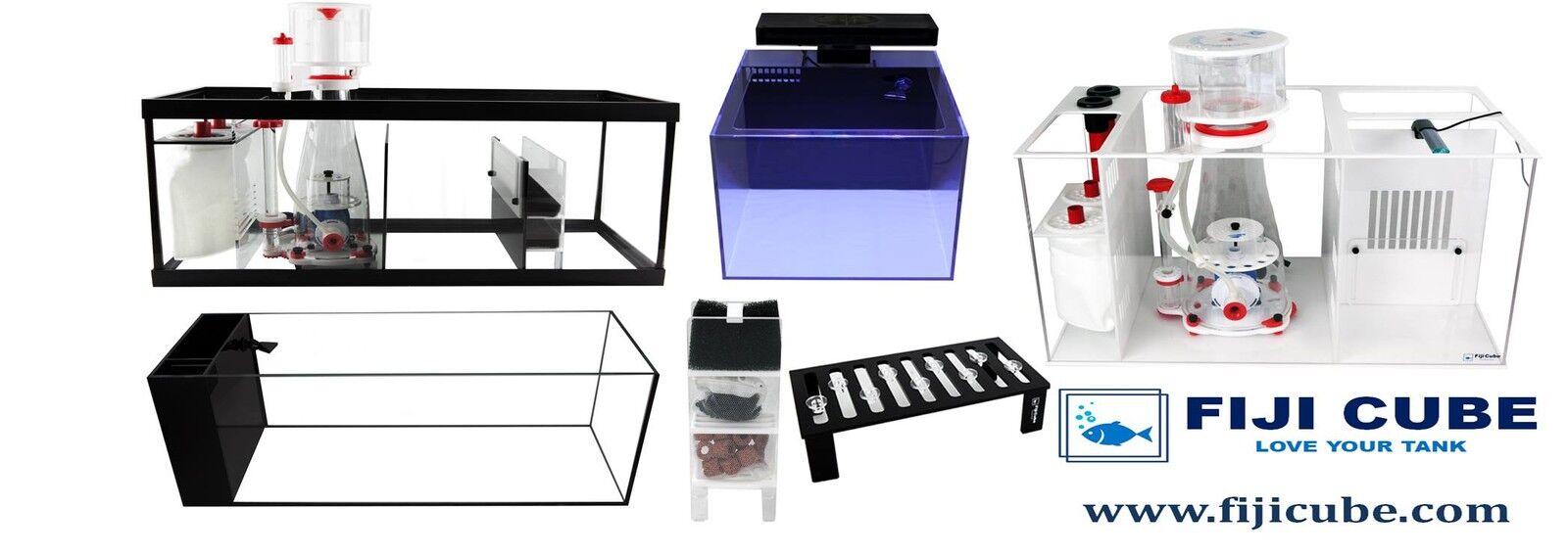 Fiji Cube Aquatic