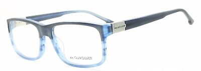 QUIKSILVER QS Backdrop 30520455 RX Optical FRAMES Glasses Eyewear Eyeglasses New