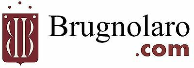 BRUGNOLARO calzatureonline