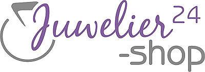 Juwelier24-Shop