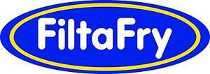 FiltaFry Adelaide Adelaide CBD Adelaide City Preview