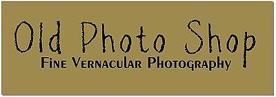 OldPhotoShop