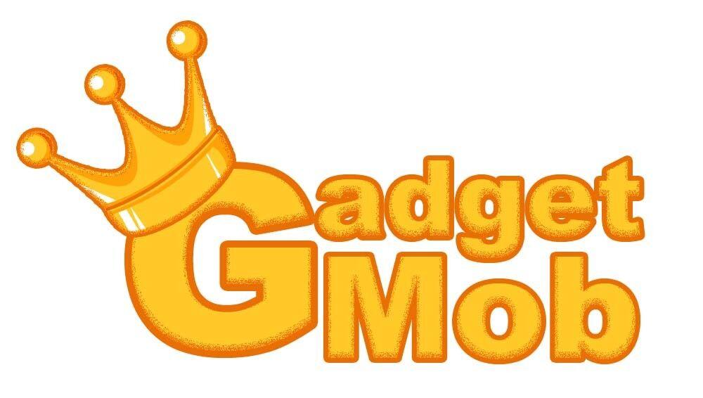 Gadget Mob