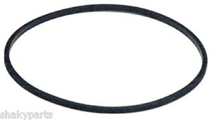 Float-Bowl-Gasket-Briggs-Stratton-281165-281165S-Kohler-25-041-04-12043