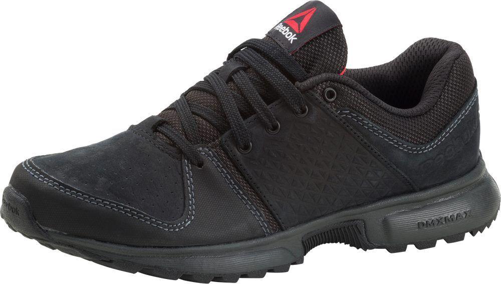 REEBOK Damen Walkingschuhe Sporterra Vi Schuhe Sneaker Sport Trekking Wandern