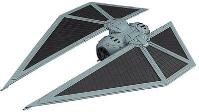 Bandai Star Wars Tie Striker 1/72 Scale Building Kit 4549660144748