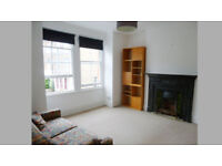 Lovely 2 bedroom fully furnished flat in Archway N19 (Zone 2)