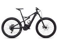 Sell or Part Exchange your high-end MTB (Santa Cruz/Specialized/Whyte/Giant/Orange etc)