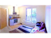 1 bedroom apartment to rent in Manchester M16, at £450 (pcm) (Brantingham Road)
