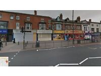 1 BEDROOM SELF CONTAINED FLAT TO RENT ON STAFFORD ROAD BIRMINGHAM