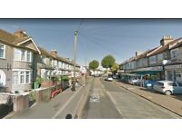 Two Bedroom Flat to Rent Katherine Road, Upton Park, East London, E7