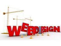 Web Design, £89 - 5pages | Website Design London, Web Design, Cheap Web Design