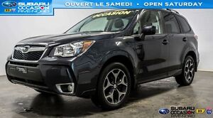 2014 Subaru Forester XT Touring TOIT.OUVRANT+CAM.RECUL