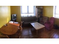 Super cheap double room to rent £234/m