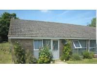 2 Bedroom Bungalow to rent Great Wishford