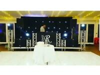 Speaker Hire, dj hire, wedding dj hire, mendhi dj hire, pa hire, mic
