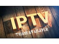 Smart IPTV,Fire Stick,Fire TV,Android,Mag Box,Formuler,Zgemma,Openbox,Samsung,LG,Sony,Hisense,Trial