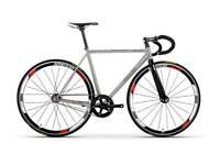 Track bike: Moda Senza 60cm BRAND NEW