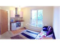 2 bedroom apartment to rent in Manchester M16, at £525 (pcm) (Brantingham Road)