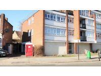 1 bedroom flat for sale in Edgware HA8