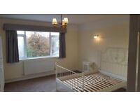 3 Bedroom Apartment/Flat ,Allerton Road, Allerton ,L18 3LA