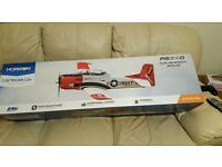 RC Plane E-flite T-28 Trojan 1.2m AS3X brand new