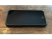 iPhone 6S 128Gig