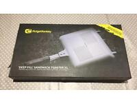 RidgeMonkey Toaster XL (New)