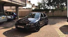 Seat Leon 1.4 16V , swap with another car (maximum engine 1.6) or other offers with money or cars !