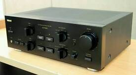 Teac AX 5000 Amplifier