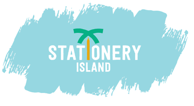 Stationery_Island_Outlet
