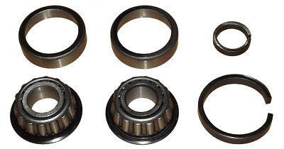 Bearing Kit 6634501 458505 Fits Bobcat - Midmark Trenchers