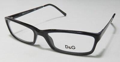 DOLCE GABBANA 1162 LIGHT WEIGHT EYEGLASSES/EYEWEAR/EYEGLASS FRAME ORIGINAL (Dolce Gabbana Eyewear)