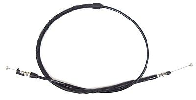 Yamaha OEM PWC Throttle Cable VX VX110 Sport Deluxe Cruiser  MORE!