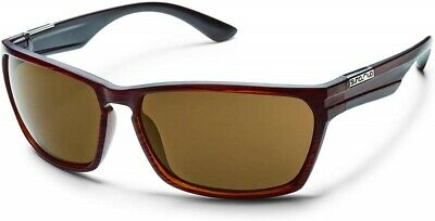 Suncloud Cutout Polarized Sunglasses, Many Colors! Brand NEW! Sale (Polarized Sunglasses Price)