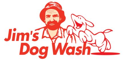 Jim's Dog Wash & Grooming - Central Coast
