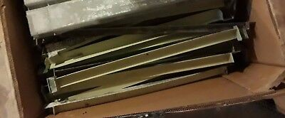 Pallet Racket Pallet Supports For 41 Deep Racks