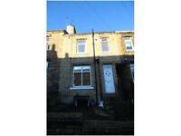Mid Terraced House - Large Family Home- Carr Green Lane, Dalton, HD5