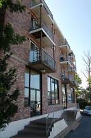 Affordable 1 Bdrm Across from the Basin! Electricity Included!!