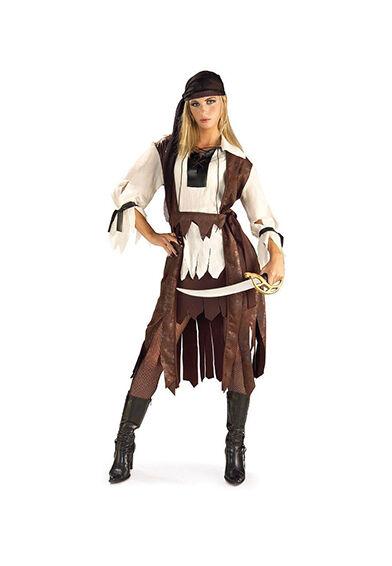 Pirate Costumes