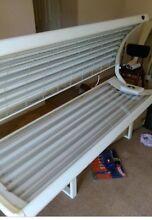 Sun bed Adelaide CBD Adelaide City Preview