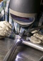 Tig Welding Aluminum/Stainless/Carbon  Repair/Fabrication