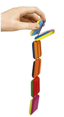 Spielzeug Moses 37977 Jakobsleiter   Spielzeug-Klassiker