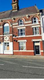 1 bedroom flat in Roker Avenue, Sunderland