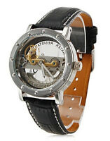Crown Timepieces - Affordable Luxury Watches - Black Friday SALE