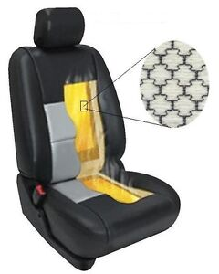 HEATED AUTO SEATS. SALES, INSTALLS, SERVICE/REPAIRS.